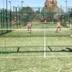 El Golf Costa Daurada obre les portes a la Setmana de la Igualtat del Consell Esportiu del Tarragonès