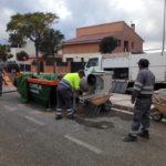 Nou Pla d'Ocupació Municipal a Vandellòs i l'Hospitalet de l'Infant