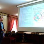 Constantí obre el termini per presentar propostes als Pressupostos participatius de 2019