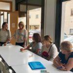 Roda de Berà torna a oferir cursos de formació per aturats i treballadors en actiu totalment subvencionats