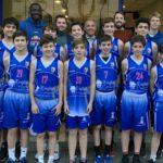 English Tarragona nou patrocinador del Club Bàsquet Tarragona