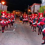 Modificacions en les rues i el ball són les principals novetats en el Carnaval 2019 d'Altafulla