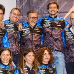 Entrega de Premis del Circuit Camp de Tarragona 2018