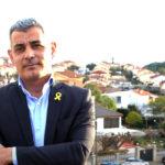Als Pallaresos PDeCAT es presentarà com a Junts per Catalunya