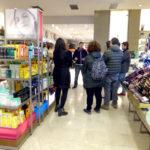 El projecte «Retail Trends» presentarà demà una sessió a Altafulla
