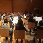S'obre el termini de preinscripció a l'Escola Municipal de Música de Constantí