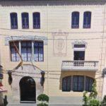 L'Ajuntament de Riudoms organitza tallers de formació teatral