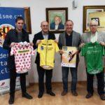 La 33ª Challenge Ciclista la Canonja s'inicia amb el Trofeu Sant Sebastià