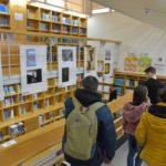 Estudiants i professors destaquen el tracte personal i les oportunitats de la URV