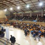 La Festa de l'Esport de Cambrils homenatjarà esportistes, clubs i turisme esportiu