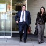 El judici de l'1-O obliga a ajornar fins al setembre la primera vista oral del cas Torredembarra