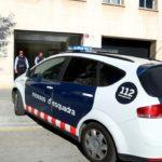 Els Mossos detenen un home per estafes després de manipular un caixer automàtic a Tarragona