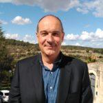 Joan Morlà, elegit acaldable d'ERC al Catllar