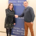 Clínica Baviera s'uneix a la Peugeot Joaquin Oliva Mitja Marató de Cambrils com a nou patrocinador