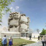 El Port de Tarragona adjudica les obres de rehabilitació de l'antiga seu