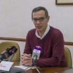"""Es presenta una nova marca de municipi: """"Fem Constantí"""""""