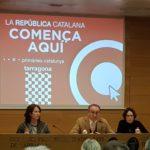 Primàries Tarragona acorda allargar el termini de validació de candidatures