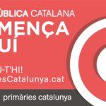 Divendres finalitza el termini de presentació de candidatures a les Primàries de Tarragona