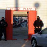 S'eleven a 19 els detinguts en l'operatiu contra els 'Hells Angels' per tràfic de drogues i delictes contra el patrimoni