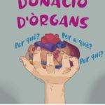 La Salle Tarragona acollirà una taula rodona sobre el transplantament d'òrgans