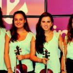 L'Escola Municipal de Música de Torredembarra celebra 25 anys