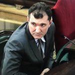 JUDICI 1-0: El director de l'Hotel Gaudí de Reus afirma que no va rebre pressions per desallotjar els policies
