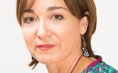 Begoña Floria (PSC): 'Menys postureig i més governar'
