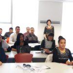 El Centre de Normalització Lingüística obre les inscripcions per als cursos d'abril a Reus, Cambrils, Falset i l'Hospitalet de l'Infant