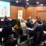 Nou programa de Direcció estratègica per als empresaris i emprenedors de Vandellòs i l'Hospitalet de l'Infant