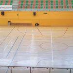 Torredembarra acull el Campionat de Catalunya de Solo Dance