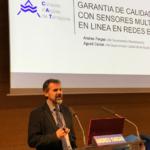 El CAT present al XXXV Congrés d'AEAS que es celebra a València