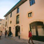 Nous cursos de català a Vila-seca