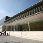 L'Escola de Música i Conservatori de Vila-seca obre les seves portes
