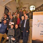 Comença la 8a edició de la Ruta Tapes Gaudí de Riudoms