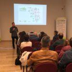 La Selva del Camp arrenca amb el projecte de mobilitat sostenible Metrominut