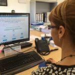 Vandellòs i l'Hospitalet presenta les cinc propostes guanyadores dels Pressupostos Participatius