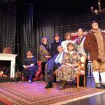 Els Amics del Teatre obren temporada a Vila-seca amb òpera i humor
