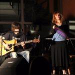 La Pobla de Mafumet celebrarà el Dia Mundial de la Poesia amb un vermut poètic-musical