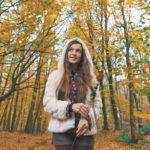 La compositora Olga Pes actuarà a Salomó pel Dia de la Dona