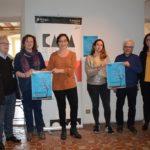 El Dia Mundial de la Poesia enceta la primavera literària