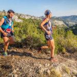 Més de 600 persones participaran en la cursa de muntanya UT Llastres de Vandellòs i l'Hospitalet de l'Infant