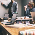 """Salou impulsa la formació """"Dijous Emprenedors"""" per reforçar el teixit empresarial"""