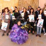 Un total de 20 bars i restaurants participaran en la ruta gastronòmica 'La Xoixeta' d'Altafulla