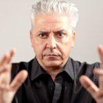 El mentalista Anthony Blake actuarà a la Canonja dins del Festival de Màgia Impossible