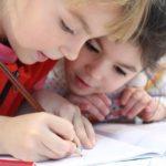 L'oficina municipal d'escolarització ofereix assessorament en el període de preinscripció escolar