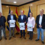 Salou acollirà la segona trobada senderista internacional de Catalunya, al juny del 2020