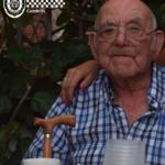 Continua la recerca de l'home de 84 anys desaparegut ahir a Cambrils