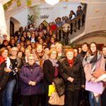 Riudoms es prepara per commemorar el Dia Internacional de la Dona