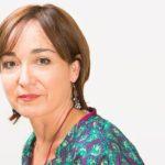 Begoña Floria: «Tarragona és capital, procurem recordar-ho»