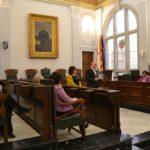 Reus celebra el Dia Internacional de les Dones amb un acte institucional